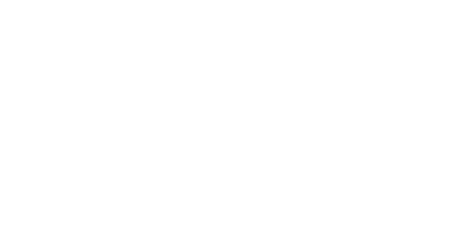 Fresh Approach - Non Diet & Eating Disorder Dietitian Melbourne